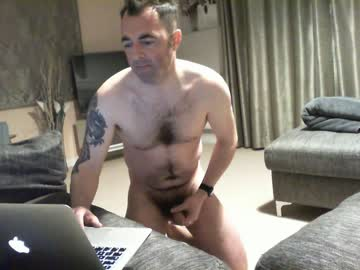 [04-04-20] naughtynaughtyhusband chaturbate webcam record