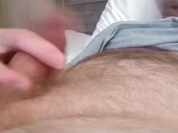 [12-08-20] hop3027 webcam record