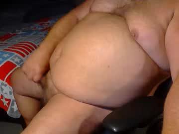 [20-07-20] naked_fatman1 public record