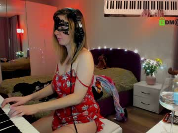[26-01-20] nakedpi record private sex show from Chaturbate