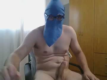[17-01-20] santiagorodriguezxxx private webcam from Chaturbate.com