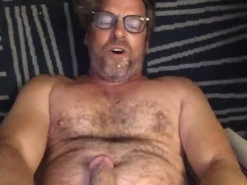 [22-10-20] veryharrd show with cum from Chaturbate