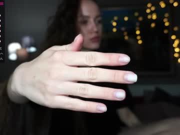 [13-06-21] annie_donovan webcam video from Chaturbate.com
