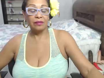[07-02-20] bigmomy4u record public webcam from Chaturbate.com
