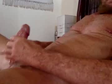 [26-10-21] yessyumm show with cum from Chaturbate.com