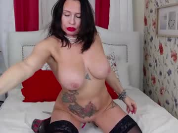 [23-12-20] florasquirt record private XXX video