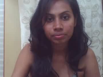 sarla_bhabhi