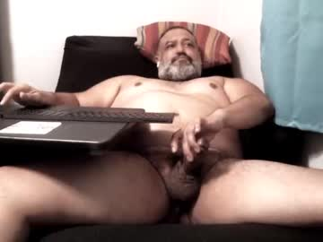 [18-10-20] tonysf private sex show from Chaturbate
