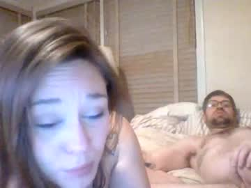 [17-02-20] 2foreplay record cam video from Chaturbate