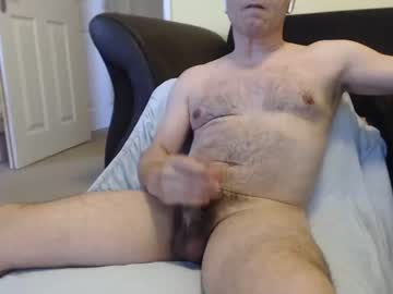 [02-08-21] b040973 record public webcam video from Chaturbate