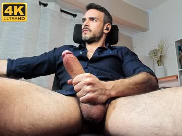 [26-07-21] hot_martin25 video with toys from Chaturbate.com
