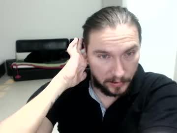 [25-06-21] handicappedsex webcam video