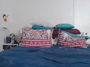 [22-09-20] lumi_lust_69 record video from Chaturbate