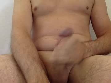 [22-04-20] nackter_89 private XXX video from Chaturbate.com