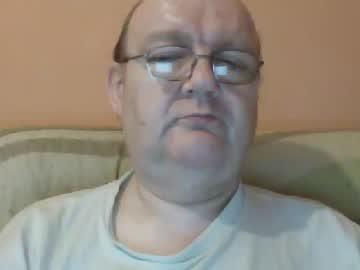 [02-06-20] conradstone chaturbate webcam record