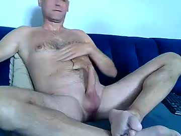 [23-07-20] marek39 public webcam video