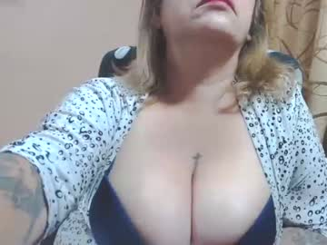 [20-04-21] mature_big_boobs private XXX show from Chaturbate
