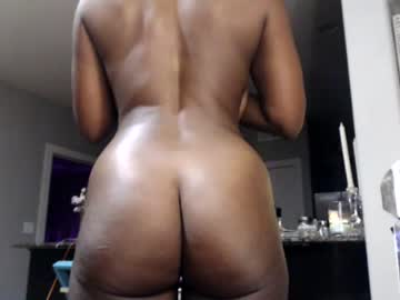 [21-07-20] wynterheat show with cum from Chaturbate