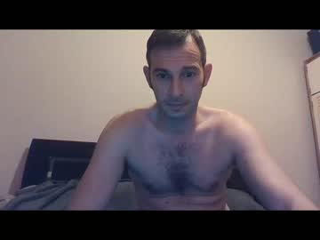 [16-01-20] newcouple77 video from Chaturbate