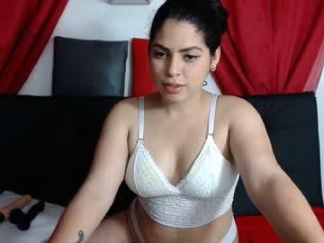 [11-12-20] sharon_delicius record public webcam video from Chaturbate.com
