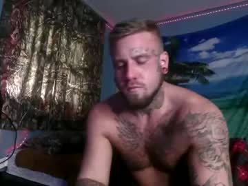 [19-10-21] smokebluntafterblunt cam video from Chaturbate