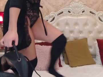 [03-01-20] candymason private XXX video from Chaturbate