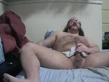 [12-01-21] leoryker public webcam video from Chaturbate.com