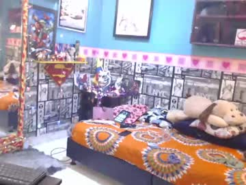 [07-02-20] nataly_angelx chaturbate private show
