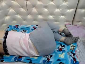 [17-03-20] nona_luuu record video with toys from Chaturbate.com