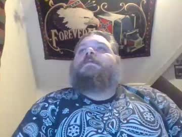 [07-01-21] prime4time20 record video from Chaturbate