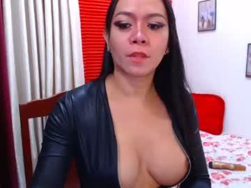 [09-01-21] seducesants123 chaturbate webcam show