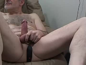 [20-05-20] cda_kinky webcam video from Chaturbate