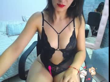 [14-04-21] celine_bernal private show video from Chaturbate