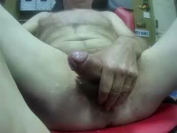 [21-06-21] matt677911 record blowjob video