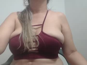 [09-01-21] momyhotxx public show from Chaturbate