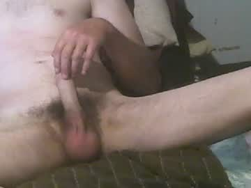 [19-07-20] westsideguy67 show with cum from Chaturbate.com