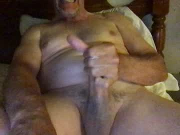 [11-08-20] bucksyn webcam show from Chaturbate