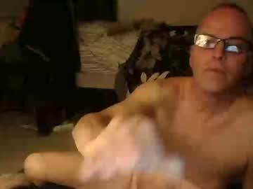 [16-01-20] funtime62 private XXX show from Chaturbate
