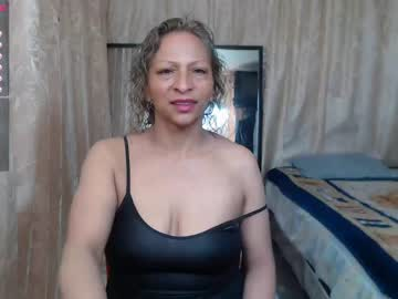 [01-10-20] lindavazquez record private webcam from Chaturbate.com