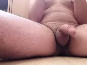 [08-11-20] michael155h blowjob show from Chaturbate.com