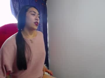 [28-05-20] naomi_sexi webcam show from Chaturbate