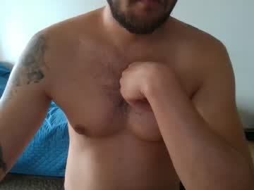 [22-08-20] drlumberjack record private show from Chaturbate