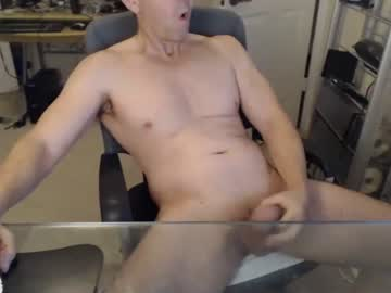 [26-01-20] filter36 chaturbate private show
