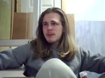 [29-02-20] michaelfoxxy chaturbate webcam record