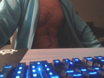 [27-02-20] plaaggeest3 record private show from Chaturbate.com