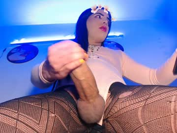 [24-11-20] susej_exotic69 record video from Chaturbate
