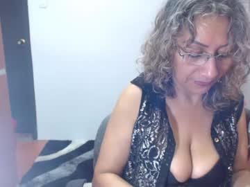 [10-06-20] yesi_hot cam video