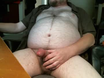 [23-08-20] meisterbear02 show with toys from Chaturbate