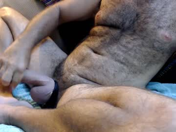 [31-03-20] nothingbutfun120 record video with dildo from Chaturbate.com