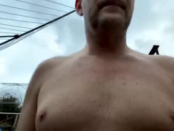 [01-02-20] nudiman77 record cam video from Chaturbate.com